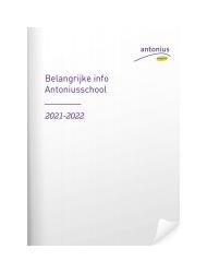 Infofolder infofolder3088_ikcijmond-antoniusschoolijmuiden